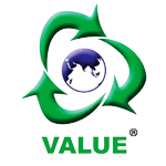 Value Refrigerants Private Limited